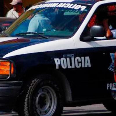 TRIPLE INTENTO DE EJECUCIÓN EN SÁBADO DE GLORIA: Investigan ataque a balazos contra 3 hombres en la SM 67 de Cancún