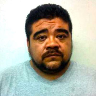 Se declara confeso de dar muerte a su hijo durante una riña familiar en Cancún