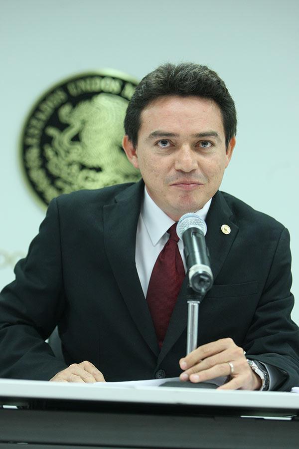 ACORRALAN AL 'DRAGÓN' CHINO: Acuerda Senado que tres dependencias determinen impacto del 'Dragon Mart Cancún'