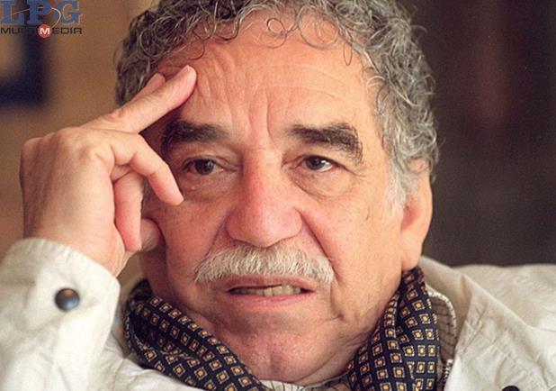 """HOSPITALIZAN A 'GABO' EN EL DF: De pronóstico """"reservado"""", la salud del escritor Gabriel García Márquez, ingresado por supuesta neumonía"""