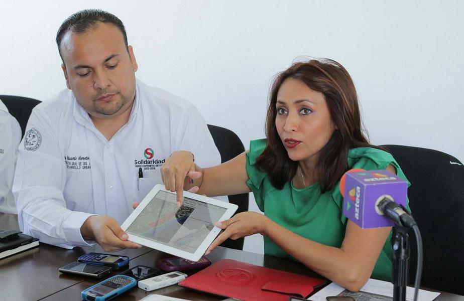 """DERRAMADO EL POZO, REACCIONA GOBIERNO…: Anuncia CAPA medidas para """"mitigar' las """"eventualidades"""" del desbordamiento del drenaje sanitario en las playas de la Riviera Maya"""