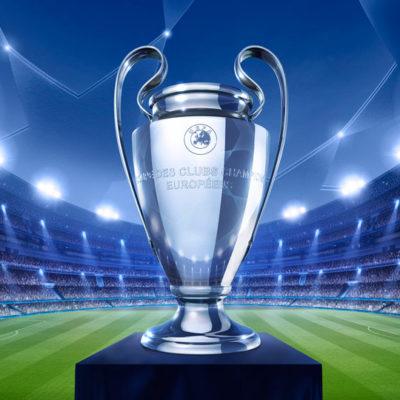 DEFINEN SEMIFINALES DE LA 'CHAMPIONS': Bayern Munich vs Real Madrid y Chelsea vs Atlético de Madrid