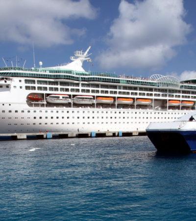 DAN MARCHA ATRÁS EN AUMENTO A BARCOS: Tras repulsa ciudadana, suspenden incremento al transporte marítimo de Cozumel