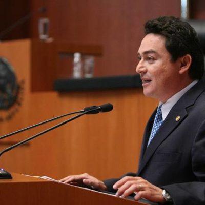 La legislación secundaria en telecomunicaciones: una reforma coja – Por Daniel Ávila Ruiz