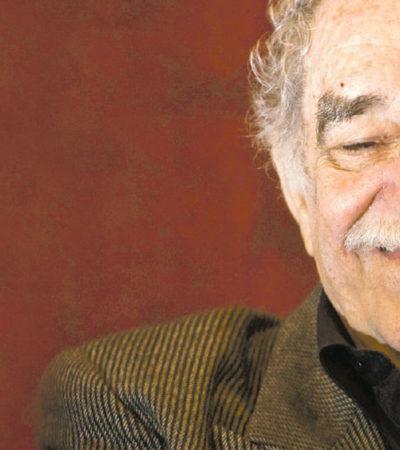 'Gabo', con salud 'muy frágil' y 'riesgos de complicaciones', pero familiares piden respetar su privacidad
