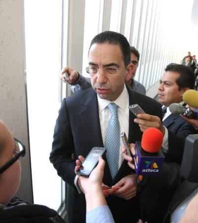 Presión ciudadana y en redes sociales hace dar marcha atrás a intentos de censurar internet en México