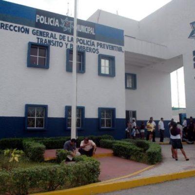 Pese a operativo de Semana Santa, sigue ola de robos en Cancún