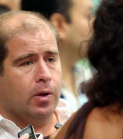 Rechazan solicitud para un nuevo aumento a la tarifa del transporte público en Cancún