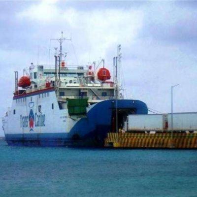 …y también aumentará hasta $500 el costo del transbordador a Cozumel