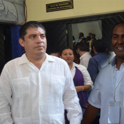 ALERTA ROJA – Todo por no saber legislar – Por Javier Chávez Ataxca