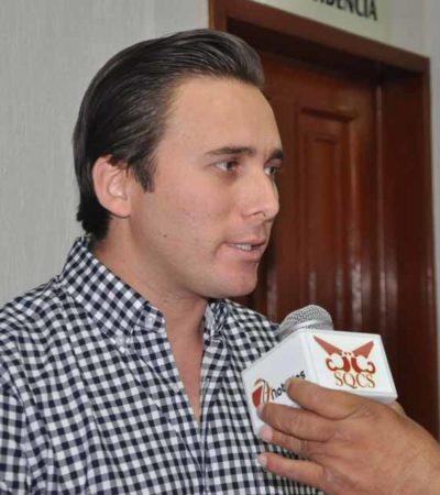 Califica 'ombudsman' de 'lamentable' el error de magistrado que permitió al pederasta Succar Kuri ganar amparo