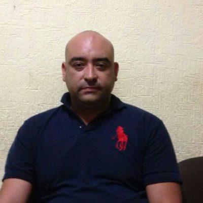 Detienen a pareja por abuso sexual, trata de personas y privación ilegal de libertad en Cancún