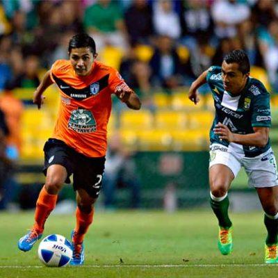 LA DESCALABRADA FINAL… PARA TELEVISA: Al quedar fuera de la final de la Liga MX, la televisora pierde 120 mdp