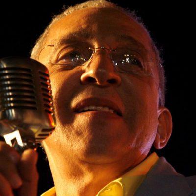 Se multiplican homenajes para despedir a Juan Formell, el legendario líder de la orquesta 'Los Van Van'