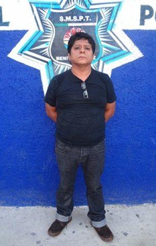 VIOLA MÉDICO A UNA PACIENTE: Detienen en el Centro de Salud de Tres Reyes a doctor que ultrajó a una mujer embarazada