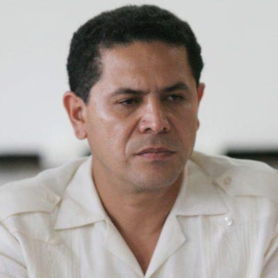 GREG SÁNCHEZ, INVESTIGADO EN ARGENTINA: Denuncian al ex Alcalde de Cancún por 'lavado de dinero' en la compra de un campo en una provincia