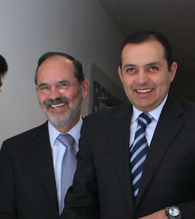 ¿CORDERO O MADERO?: Eligen este domingo al nuevo dirigente del PAN en México