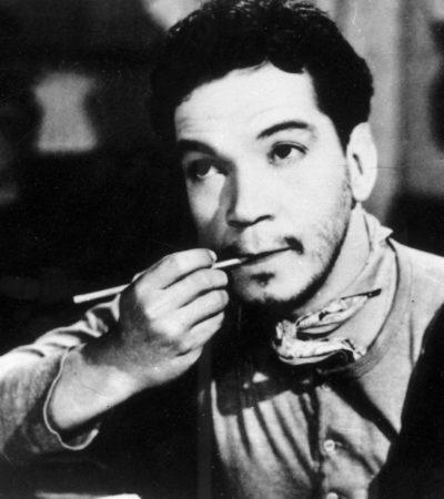 """""""AHÍ ESTÁ EL DETALLE"""": Después de 21 años de pleitos, sobrino de Mario Moreno gana derechos sobre las 39 películas de 'Cantinflas'"""