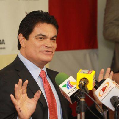 """""""CÓMO SUFRES…"""": Ventilan vida de viajes y lujos del hijo de 'Malova', Gobernador de Sinaloa"""