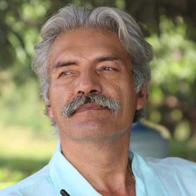 SE DEFIENDE MIRELES: Denuncia ex vocero de autodefensas en Michoacán campaña en su contra