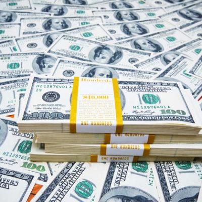 YA ESTÁ EN $19:19: Recae el peso ante el dólar tras fracaso de un acuerdo entre productores de petróleo