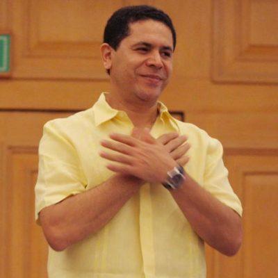 GREG SÁNCHEZ, 'EL LATIFUNDISTA': Exhiben al ex Alcalde de Cancún como acaparador de propiedades a la luz de investigación en Argentina