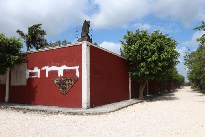 NUEVO CATEO EN VILLAS MAGNA: Revisa Ejército 2 viviendas en Cancún relacionadas con el capo Mario Casarrubias Salgado
