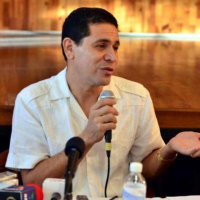 Ratifican denuncia contra Gregorio Sánchez por lavado de dinero en Argentina