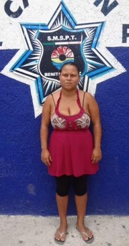 Rescatan a 4 menores en Cancún dejados solos en casa por su madre por irse a trabajar