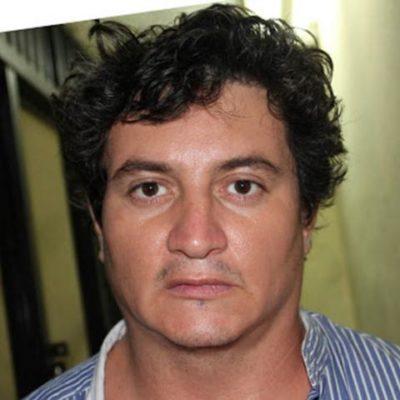 A una semana de ser baleado, se recupera lentamente médico del IMSS en Chetumal