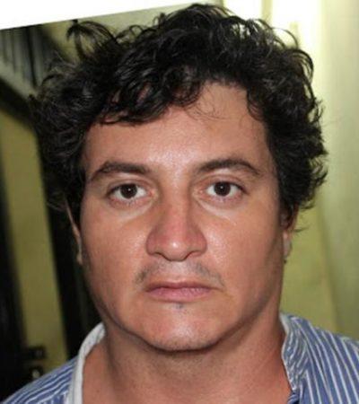 Mantienen en coma inducido a médico baleado en el IMSS de Chetumal