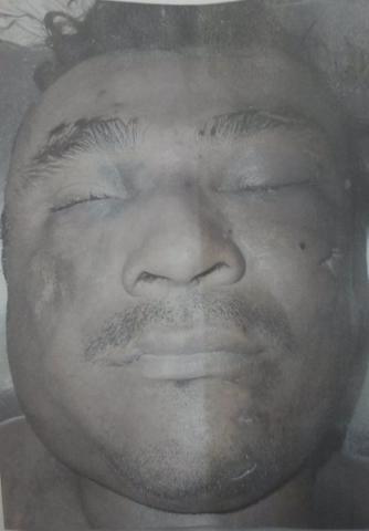 Sigue sin ser identificado el ejecutado de la Lombardo Toledano