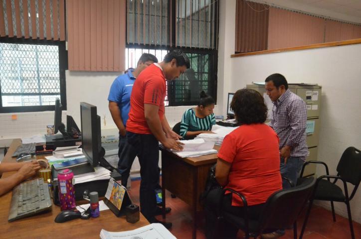 """""""CONSTERNADO Y OFENDIDO"""": Rechaza ex diputado panista Mario Rivero Leal implicación en asesinato de regidor del PT en OPB"""