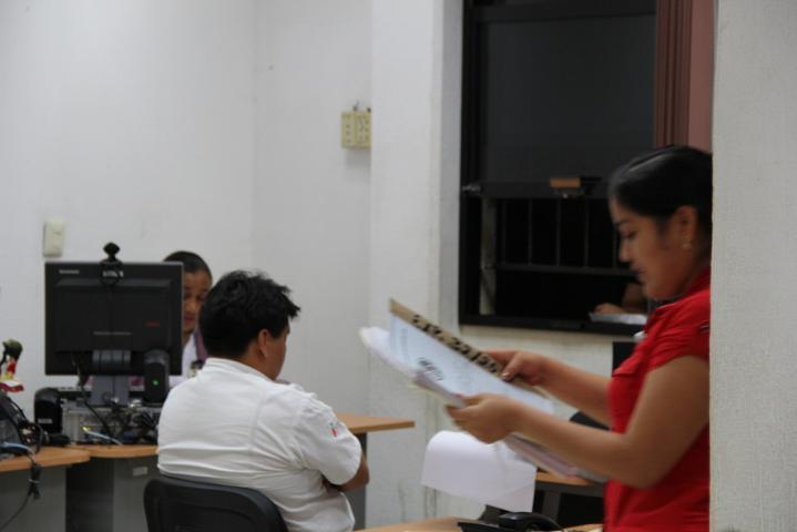 Dan formal prisión a 2 de los 3 implicados en el asesinato de regidor May Molina en Chetumal