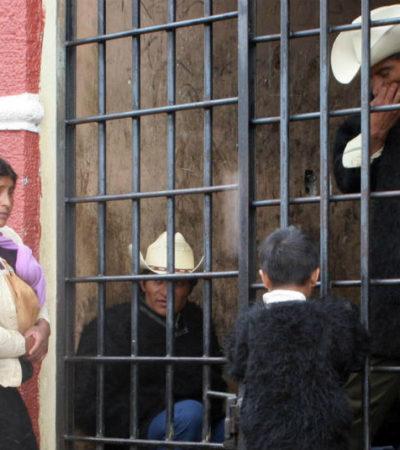 Establece SCJN lineamientos para nombrar intérpretes en juicios que involucren a indígenas