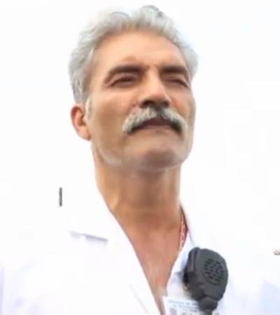 NO, MIRELES NO SALE: Ratifican auto de formal prisión contra el ex líder de autodefensas en Michoacán