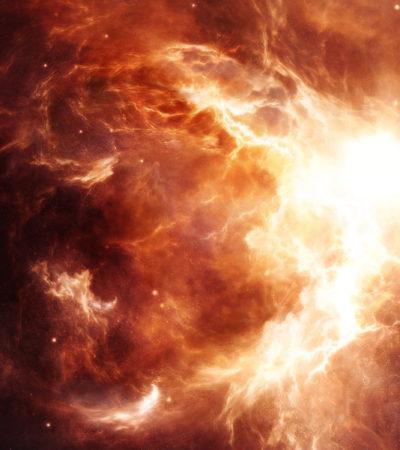 Encuentran a un 'hermano' del Sol a 110 años luz de la Tierra