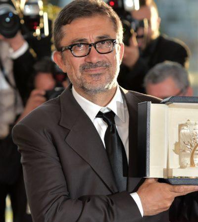 'Winter Sleep', una película turca, gana la Palma de Oro en Cannes