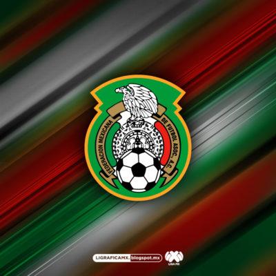 REVELAN NOMBRES DE SELECCIONADOS: Convoca el 'Piojo' Herrera a 23 jugadores para el Mundial Brasil 2014