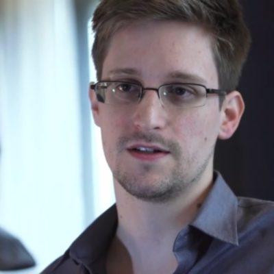 Revela Snowden que su intención era refugiarse en Cuba, no terminar en Rusia