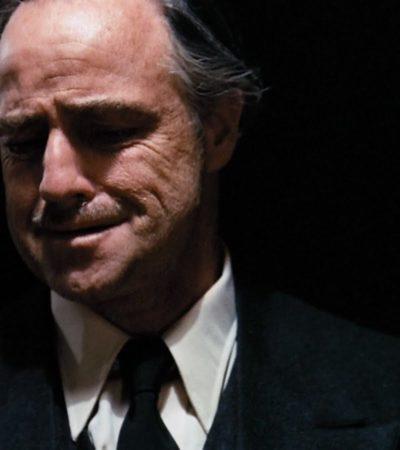 A los 82 años , fallece Gordon Willis, el fotógrafo de 'El Padrino' de Coppola y varias obras maestras de Woody Allen