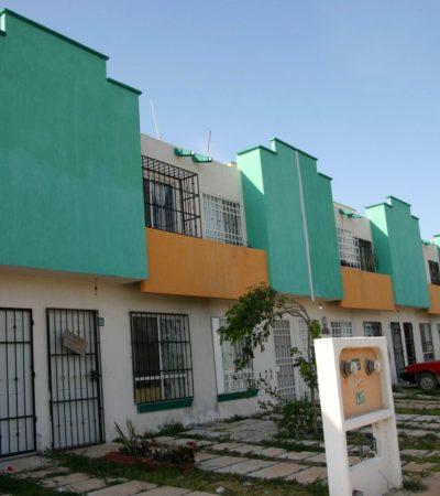 Está Cancún entre las 5 ciudades dónde es más caro comprar una casa
