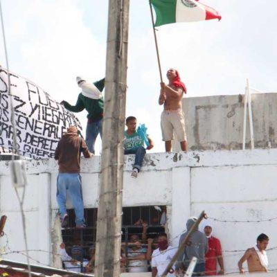 """RECHAZAN EL 'FAMOSO DIEZMO"""": Condena PRD corrupción en la cárcel y pide al Gobernador garantizar seguridad y control"""