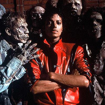 VALE MÁS MUERTO QUE VIVO: A 5 años del adiós del 'Rey del Pop', la fortuna de Michael Jackson crece, crece y crece