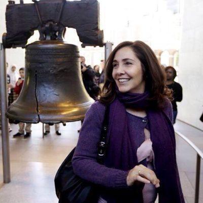 CAE AVIÓN EN ÁFRICA: Reportan que hija de Raúl Castro viajaba en la aeronave accidentada en Algeria; Mariela Castro lo desmiente