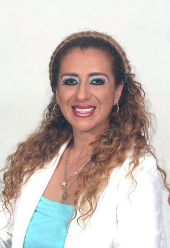 Confirman muerte de activista chetumaleña por golpiza; trasciende detención de presunto taxista, supuesto culpable