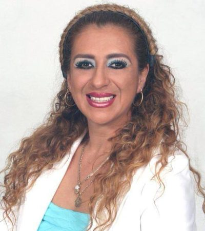 CAE 'EL SANDÍAS' POR CRIMEN DE ABOGADA: Detienen a drogadicto como supuesto responsable de sonado asesinato en Chetumal