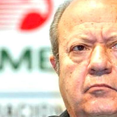 ALISTAN 'FOBAPROA PETROLERO': Busca PRI convertir en deuda pública pasivo laboral de Pemex por más de $1.3 billones