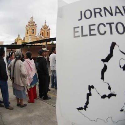 Ganan candidatos comunes del PRD-PAN comicios extraordinarios en Puebla
