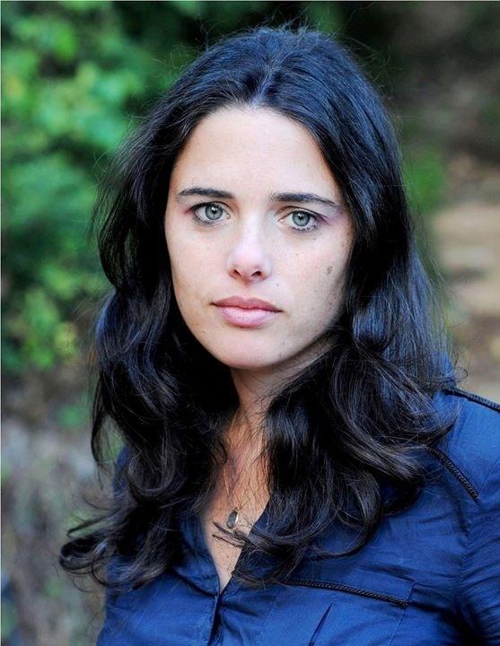 """'TIENEN QUE MORIR Y SUS CASAS, DEMOLIDAS"""": Diputada israelí pide matar a todas las madres palestinas"""